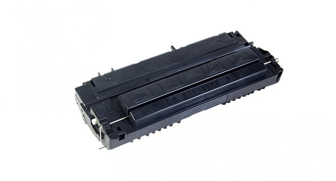 Toner Schwarz 4000 S. Canon 1558A003, FX-4 kompatibel