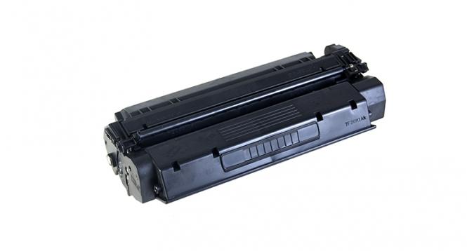 Toner Schwarz 4000 S. Canon 7833A002, FX-8, T-Cart. kompatibel
