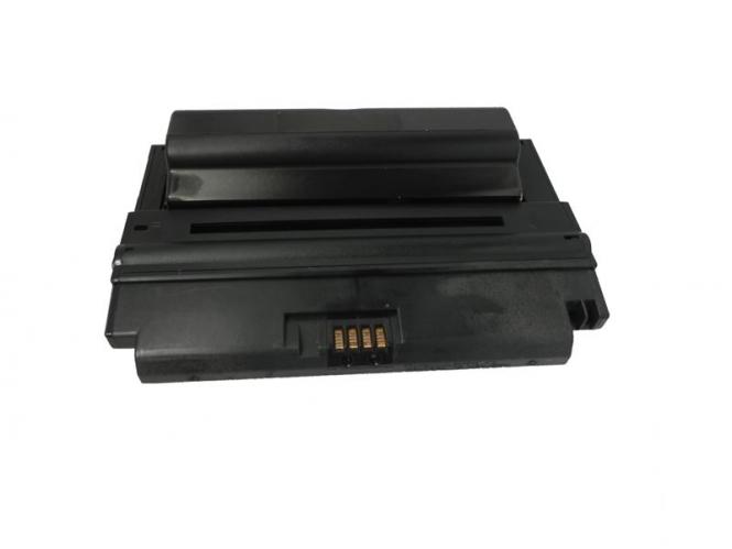 Toner Schwarz 6000 S. Dell 593-10329 kompatibel