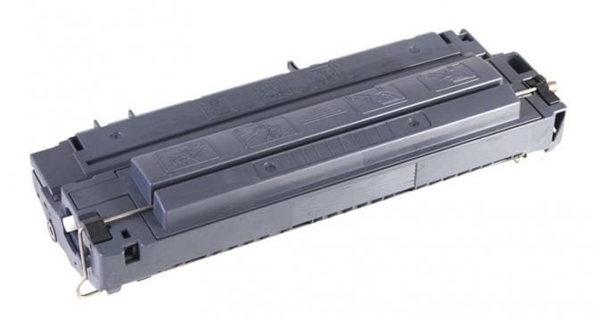 Toner Schwarz 4000 S. HP C3903A, 03A kompatibel