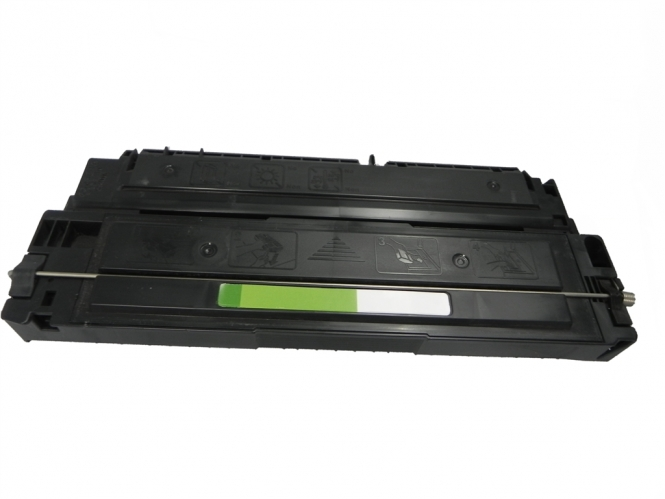 Toner Schwarz 3000 S. HP 92274A, 74A kompatibel