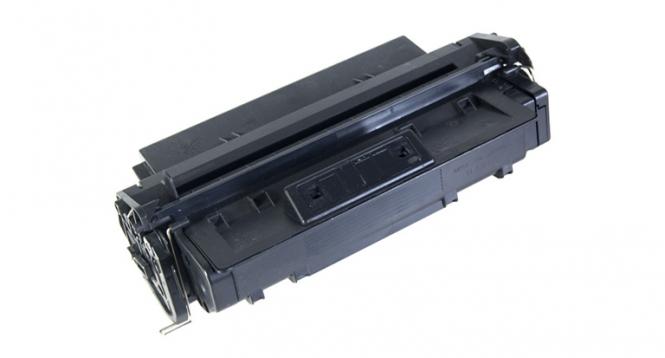 Toner Schwarz 5000 S. HP C4096A, 96A kompatibel