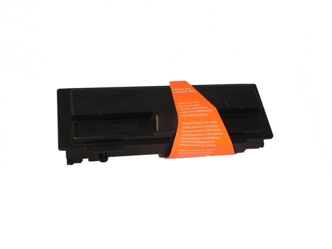 Toner Schwarz 6000 S. Kyocera TK-110, 1T02FC0DEO kompatibel