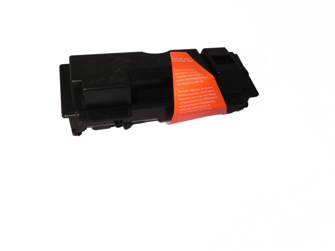 Toner Schwarz 7200 S. Kyocera TK-120, 1T02G60DE0 kompatibel