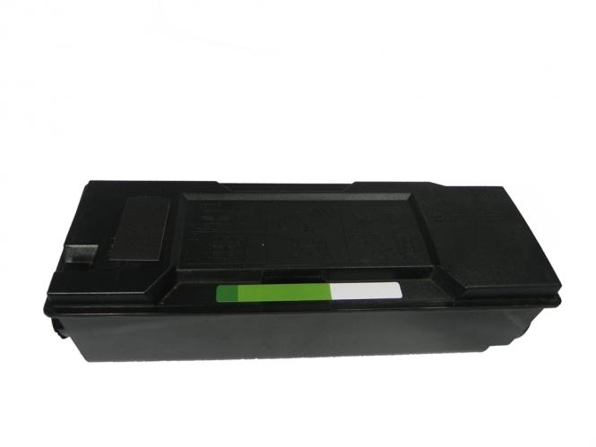 Toner Schwarz 20000 S. Kyocera TK-65, 370QD0KX kompatibel