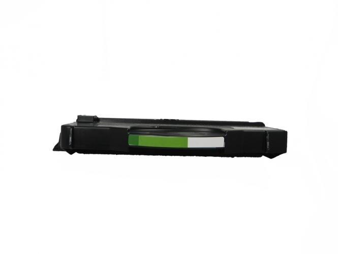 Toner Schwarz 2000 S. Lexmark 12016SE kompatibel
