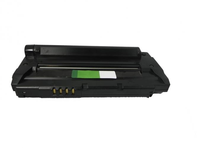Toner Schwarz 3000 S. Lexmark 018S0090 ,  kompatibel