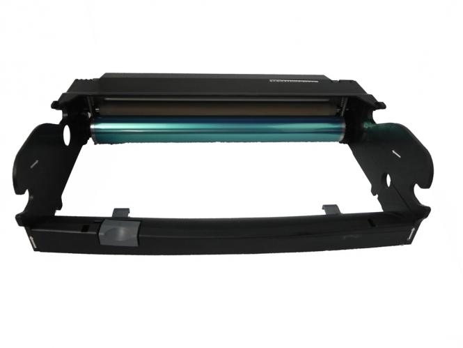 Trommel neutral 30000 S. Lexmark 0E250X22G kompatibel