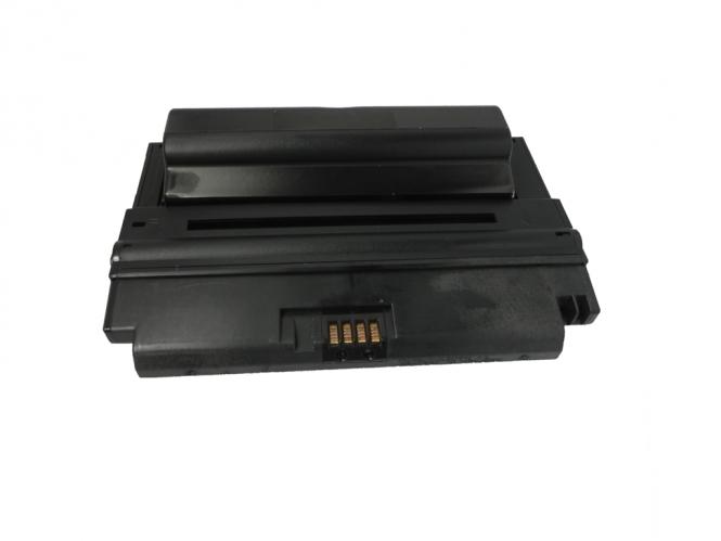 Toner Schwarz 8000 S. Ricoh 402887 kompatibel