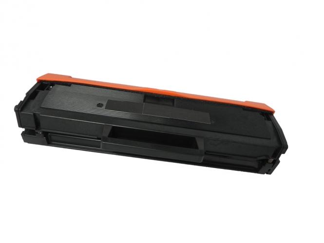 Toner Schwarz 1500 S. Samsung MLT-D1042/ELS kompatibel