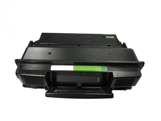 Toner Schwarz 15000 S. Samsung MLT-D203U/ELS kompatibel