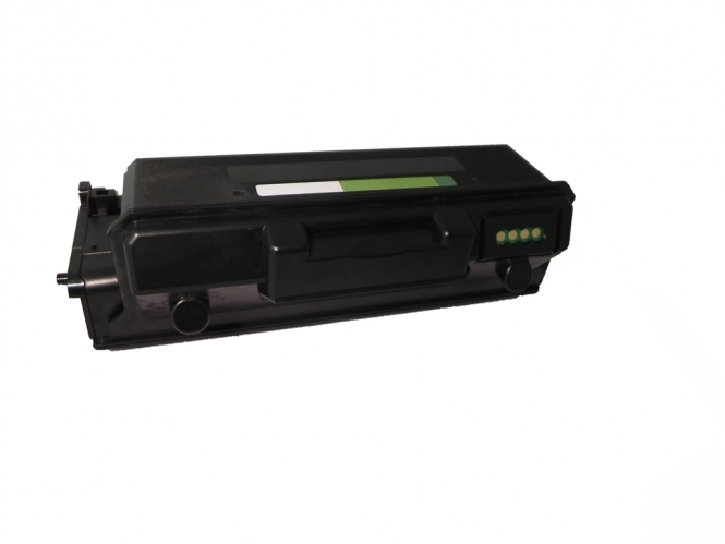 Toner Schwarz 5000 S. Samsung MLT-D204L/ELS kompatibel