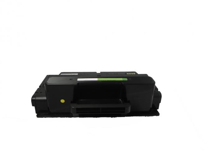 Toner Schwarz 10000 S. Samsung MLT-D205E/ELS kompatibel