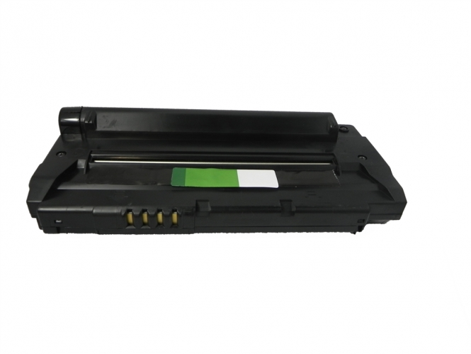 Toner Schwarz 3000 S. Samsung SCX-D4200A/ELS kompatibel