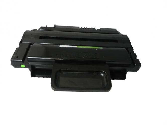Toner Schwarz 5000 S. XEROX 106R001374 kompatibel