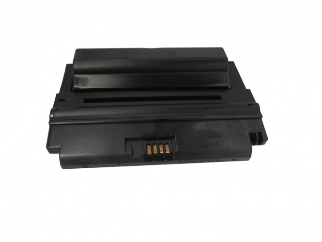 Toner Schwarz 11000 S. XEROX 106R001530 kompatibel