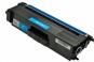Toner Cyan 3500 S. Brother TN-326C kompatibel